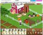 Farm_Town