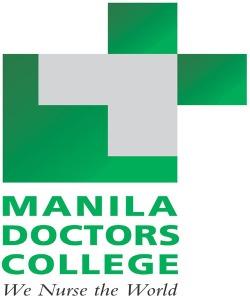 new mdc logo
