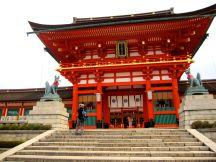 inari shrine 2