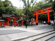 inari shrine 3