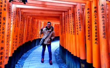 inari shrine 4