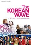 koreanwave