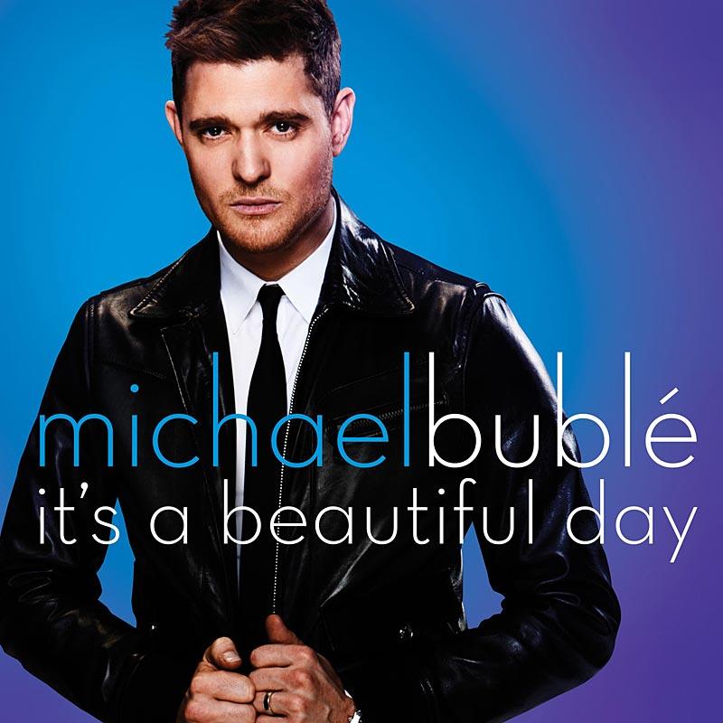 Buble love songs