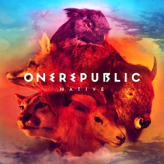 this photo was taken from One Republic's facebook page