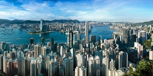 a photo from discoverhongkong.com