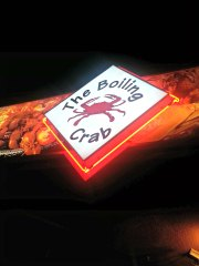 boiling crab at koreatown los angeles