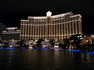 the bellagio