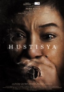 hustisya movie poster grabbed from cinemalaya website