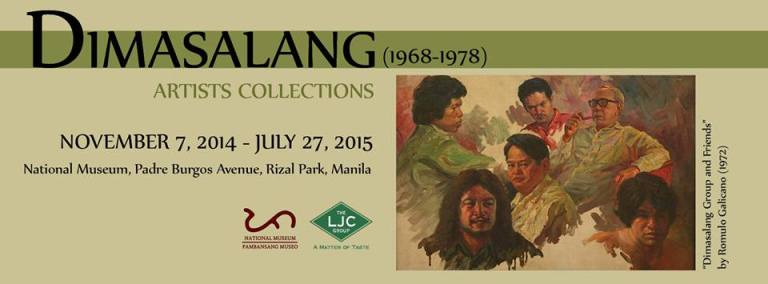photo grabbed from national museum of the phiilippines fb page