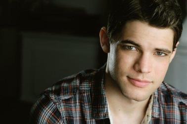 photo grabbed from jeremy jordan fb account