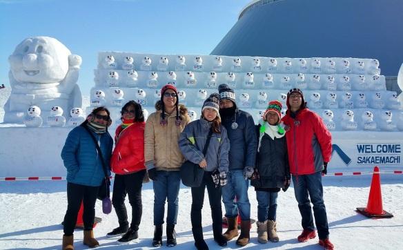 team langit conquering tsu dome