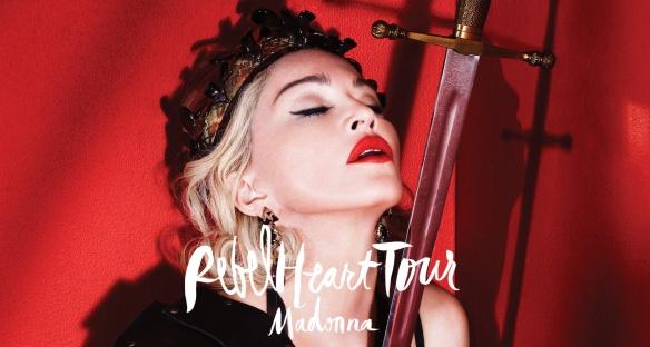 photo from madonna.com