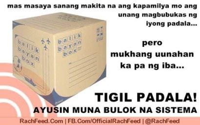 balikbayan boxes 2