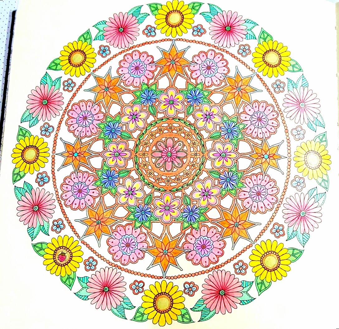 Coloring Book Nengkoy