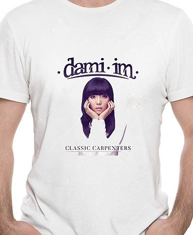 grabbed from dami im''s fb page
