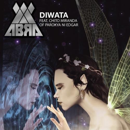 diwata by abra