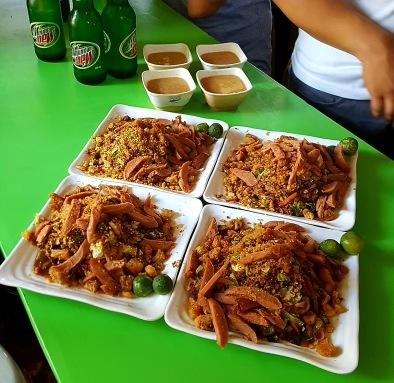 big portions!!!