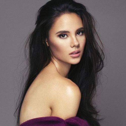 catriona gray: a big loss for the miss world organization